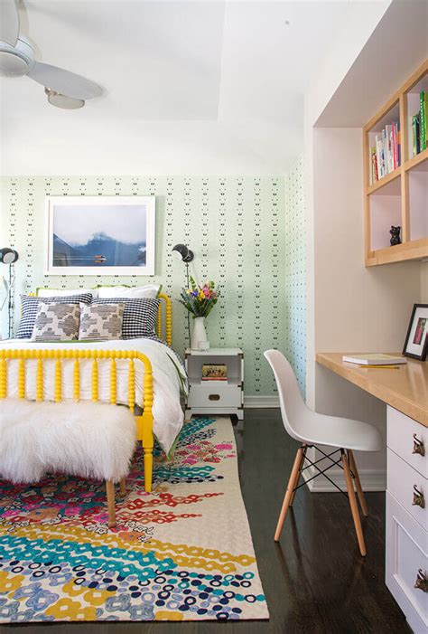 funky bedroom ideas 8 tween girls bedroom ideas