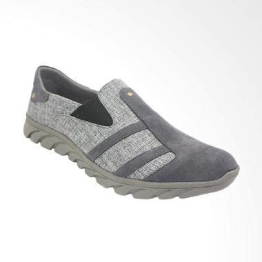 jual sepatu sandal pria model terbaru kualitas terbaik
