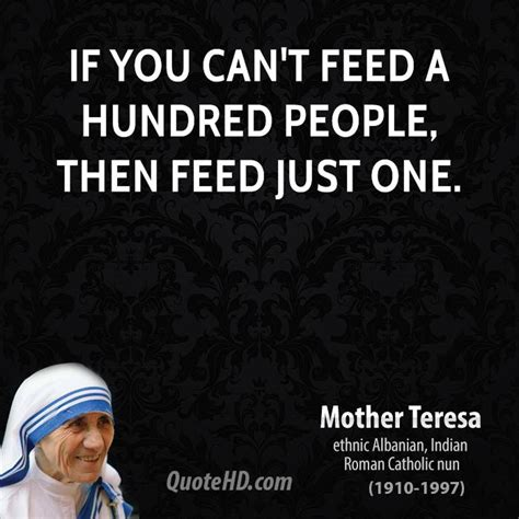 mother teresa mother teresa quotes and mothers on pinterest mother teresa quotes on charity quotesgram