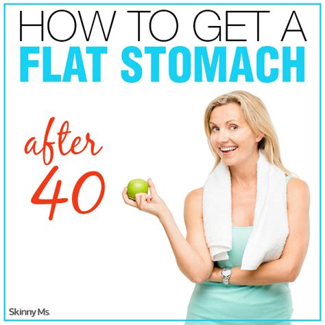 how to get a flat stomach after a c section how to get a flat stomach after 40
