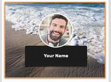 Free Screen Sharing, Online Meetings & Web Conferencing ... Join.me