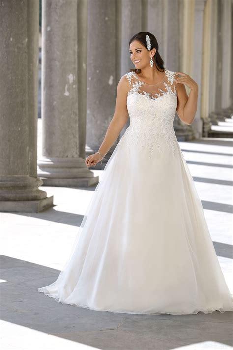 Brautkleider I by Brautkleider Hochzeitskleider By Ladybird Brautmoden