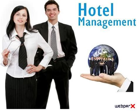 Career Opportunities Mba Hospitality Management by Tales From Hotel Management Pix I Am Bored