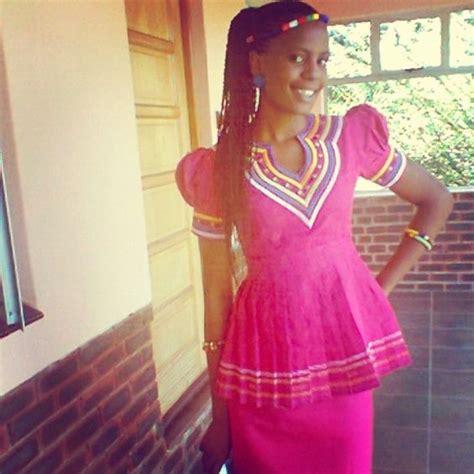 pedi traditional dress stylish pedi traditional dress