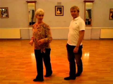 london rhythm swing line dance london rhythm swing betty m4v youtube