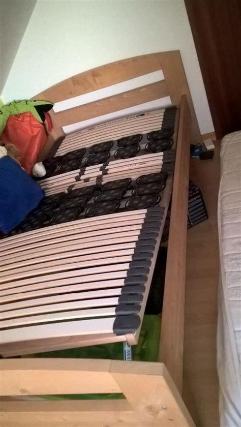 betten und matratzen betten mit matratze und lattenrost 200x200 betten 180x200