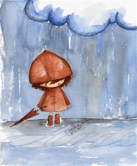 bello se piove porteremo anche l ombrello piove piove paperblog