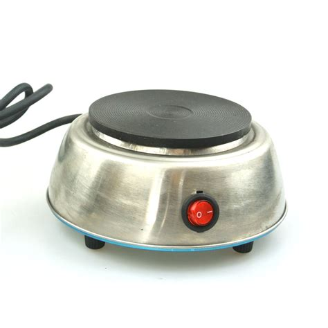 mini induction plate mini induction stove price 28 images best prices for induction cooktops portable in india