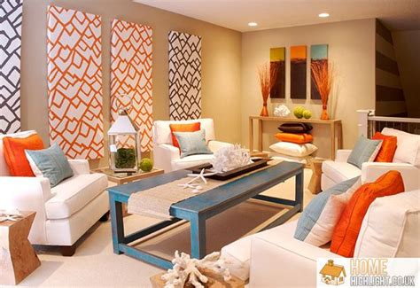 bright color home decor 28 cool colourful living room design photos 171 home highlight