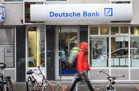 deutsche bank vaihingen deutsche bank banking l 228 uft wieder normal