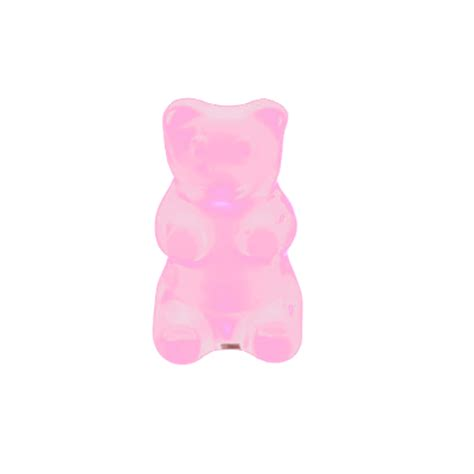 Care Bear Wall Stickers 1000 images about pastel overlay s on pinterest tumblr