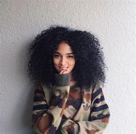 imagenes tumblr negras 25 melhores ideias de meninas negras no pinterest