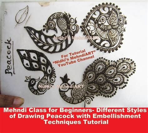henna design classes 1000 images about henna designs on pinterest mehndi