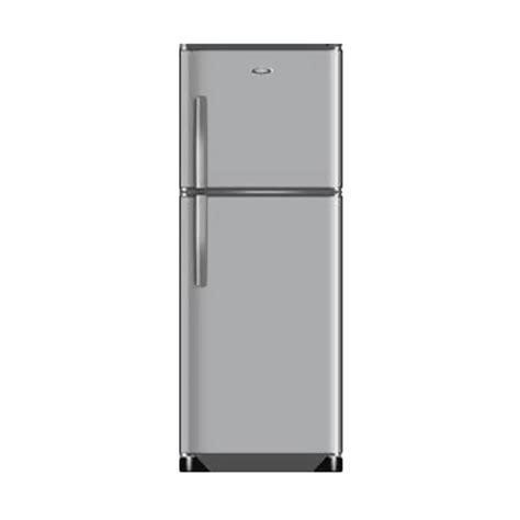 Lemari Es Satu Pintu Paling Murah jual kulkas lemari es dengan harga murah bhinneka