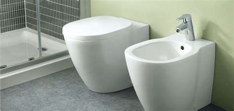 sanitari bagno ideal standard sanitari