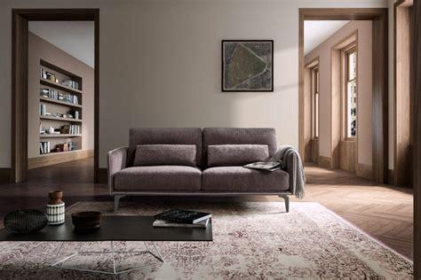 divani living living minimal divani moderni samoa divani