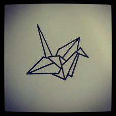 Gruya Origami - grulla origami buscar con japantastic