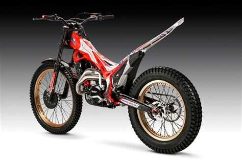 Trial Motorr Der Neu by Produkt Neue Beta Evo 2t 125 250 300 Factory 2013