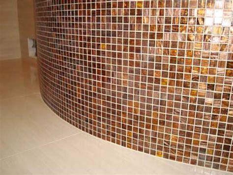 bisazza mosaico bagno cucine