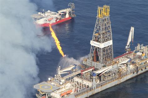 Mba In Gulf In And Gas by Fundraiser By Jonathan Henderson Vanishing Earth