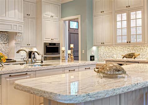 Granite Countertops Kc by Information On Granite World Of Stones