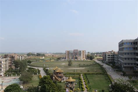 Dams Kanpur Mba Fee Structure by Fee Structure Of Maharana Pratap Dental College Hospital
