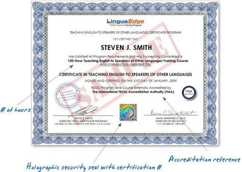online tattoo training courses uk esl certified online tesol certification online tefl