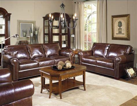 usa premium leather sofa usa premium leather 4955 stationary leather sofa