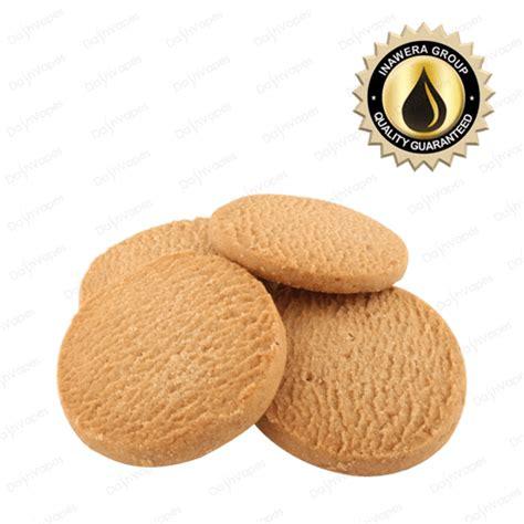Bisuit Inawera biscuit pyramidscc