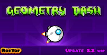 geometry dash full version apk download aptoide the amazing spider man 2 apk purple roses