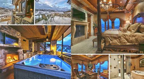 papa johns house papa johns house interior www imgkid com the image kid has it