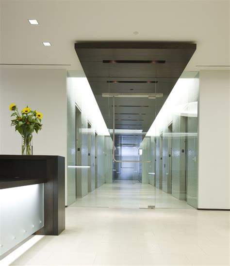 modern elevator lobby design hotel ideas photograph 257 best interior spaces images on pinterest