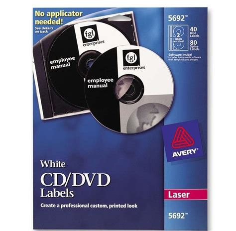 Avery Cd Label Maker For Mac 17 best ideas about cd label maker on label