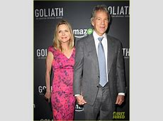 Michelle Pfeiffer Supports Husband David At Amazon ... Julianne Hough Instagram Web