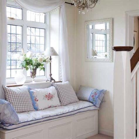 beautiful window seat idea designing w white - Beautiful Window Seats