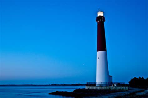 Barnegat Light Nj by Barnegat Lighthouse By Mmrkhaz On Deviantart