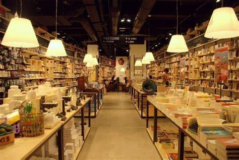 librerie feltrinelli lavora con noi feltrinelli di via corso leggi mangia sogna nuok