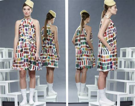 design clothes budapest four hungarian fashion designers showing in london fashion