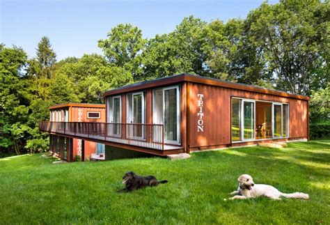 awesome shipping container home designs ideas to get