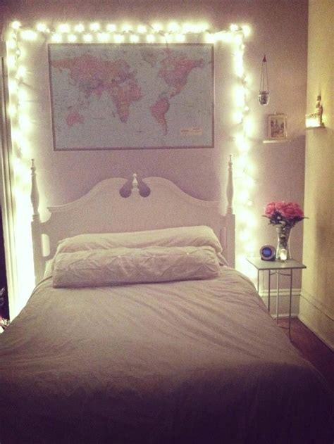 bedroom decoration lights tarowing club cute tumblr bedroom ideas cute bedroom ideas cute teenage