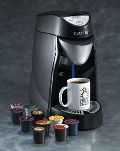 The Fabulous Keurig Cup Innovation   Keurig k cup review   Keurig cup gourmet coffee