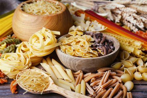 Italian Pantry Staples by Ten Must Italian Pantry Staples Italy Magazine