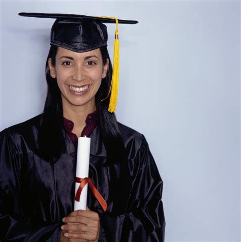 hispanic pictures cb101780 smiling graduate 2002 spirit flickr