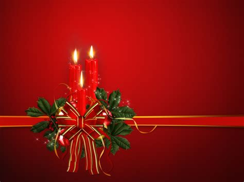christmas wallpaper for pc desktop christmas wallpaper backgrounds for desktop wallpapers9