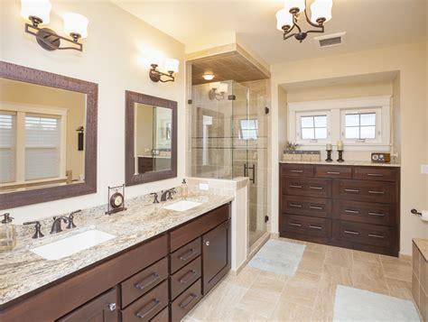 bathroom remodel nj bathroom remodel nj bathroom trends 2017 2018