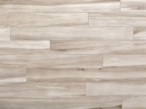 pavimento legno bianco pavimento rivestimento in gres porcellanato smaltato