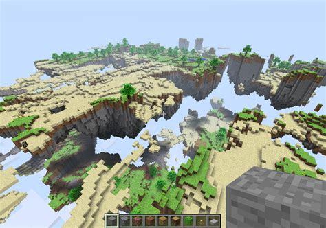 mods in minecraft wiki mods official minecraft wiki