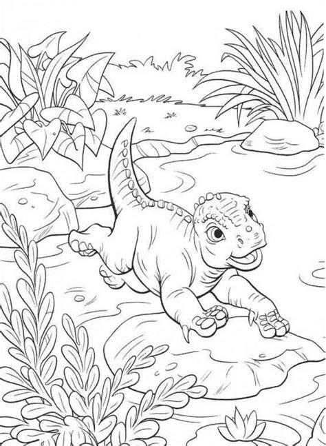 dinosaur mandala coloring pages dinosaurier 24 malvorlagen