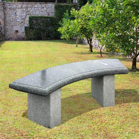 Gartendeko Granit