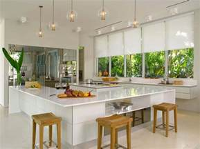 Home Design Kitchen Decor 78 Great Looking Modern Kitchen Gallery Sinks Islands